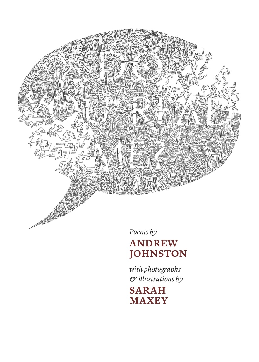 Do You Read Me cover